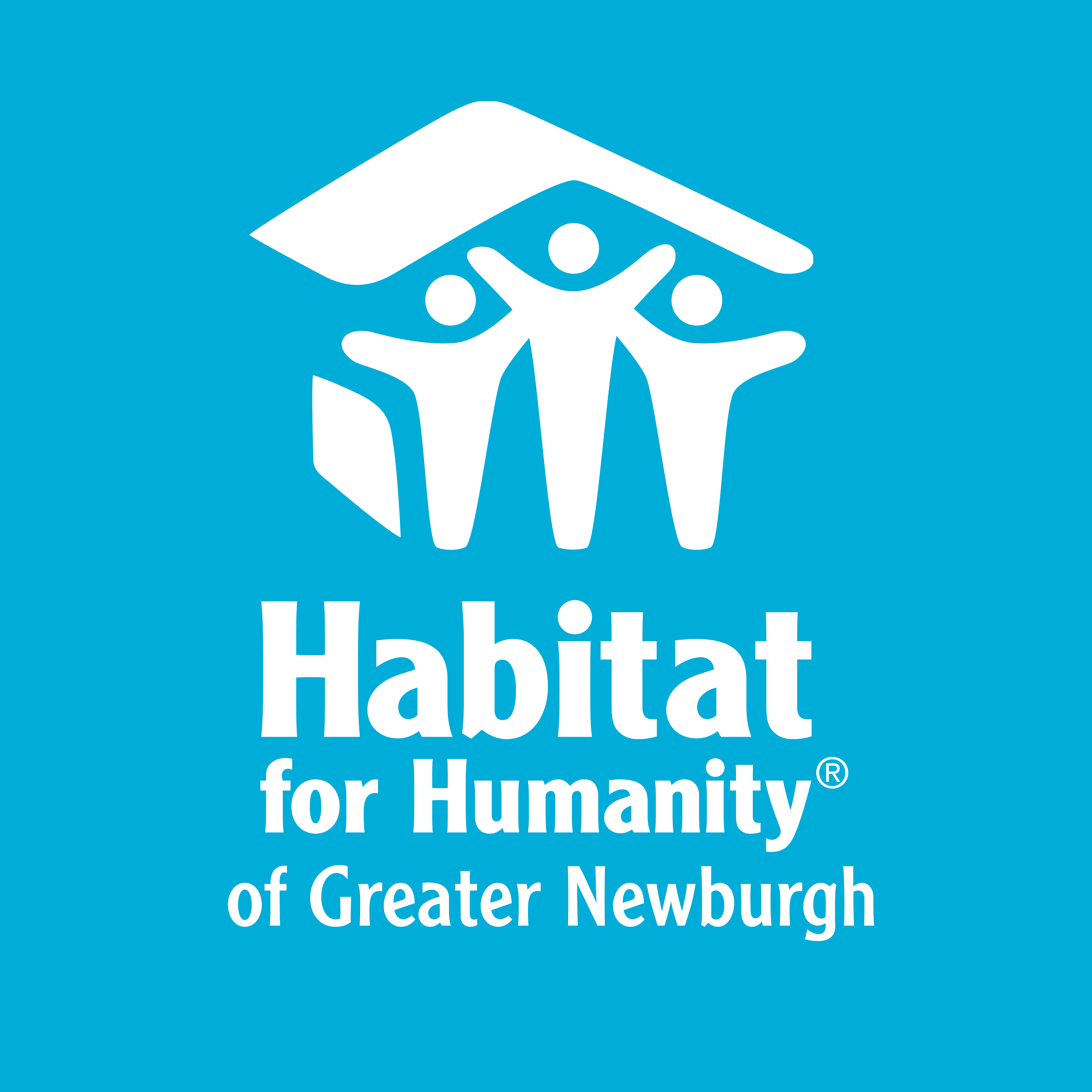 Habitat for Humanity of Greater Newburgh