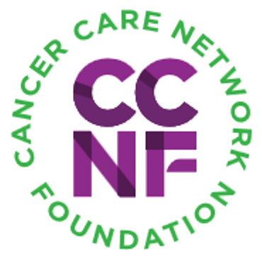 Cancer Care Network Foundation