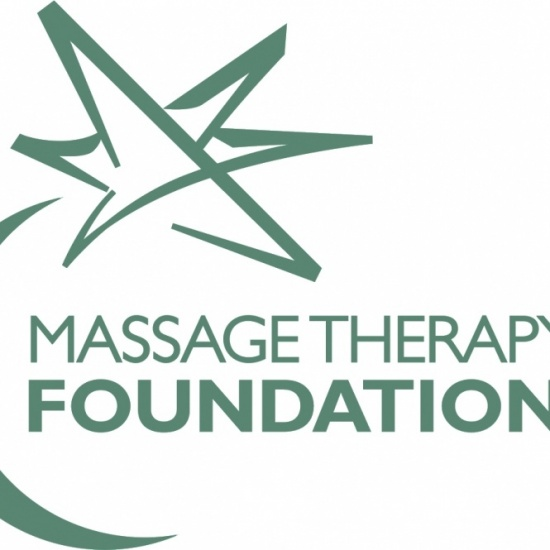 Massage Therapy Foundation Inc