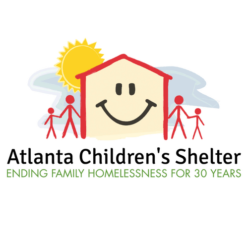 ATLANTA CHILDRENS SHELTER INC