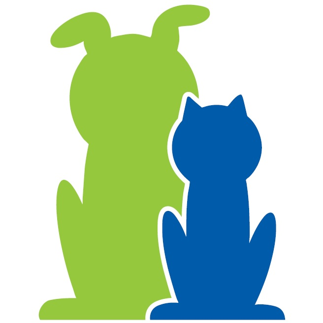 HUMANE SOCIETY OF SHELBY COUNTY