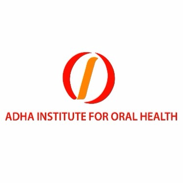 ADHA Institute for Oral Health