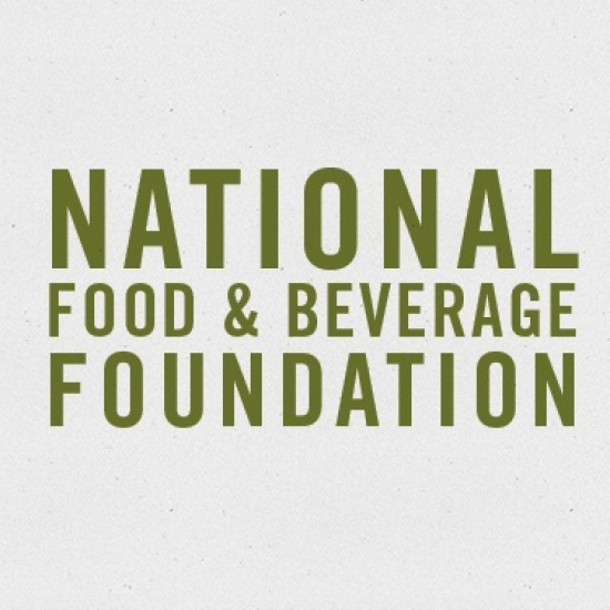 SOUTHERN FOOD AND BEVERAGE MUSEUM FOUNDATION