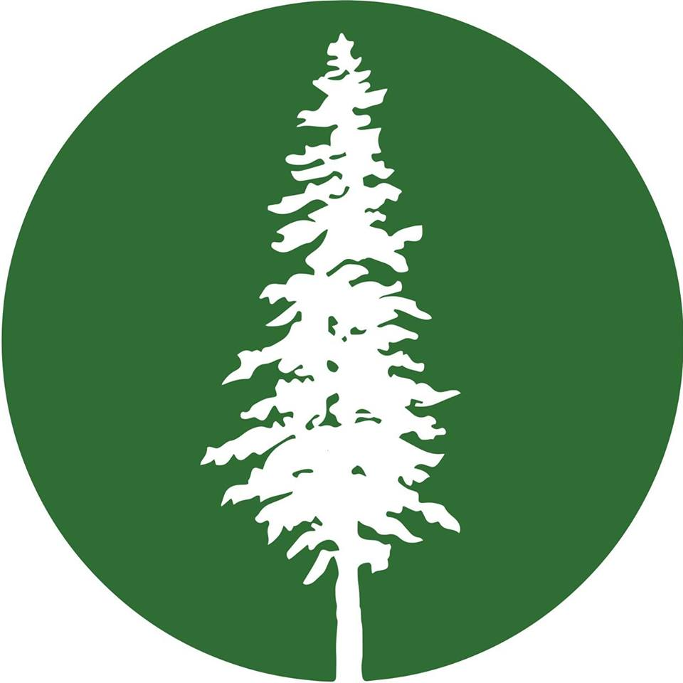 WILDERNESS YOUTH PROJECT INCORPORATED