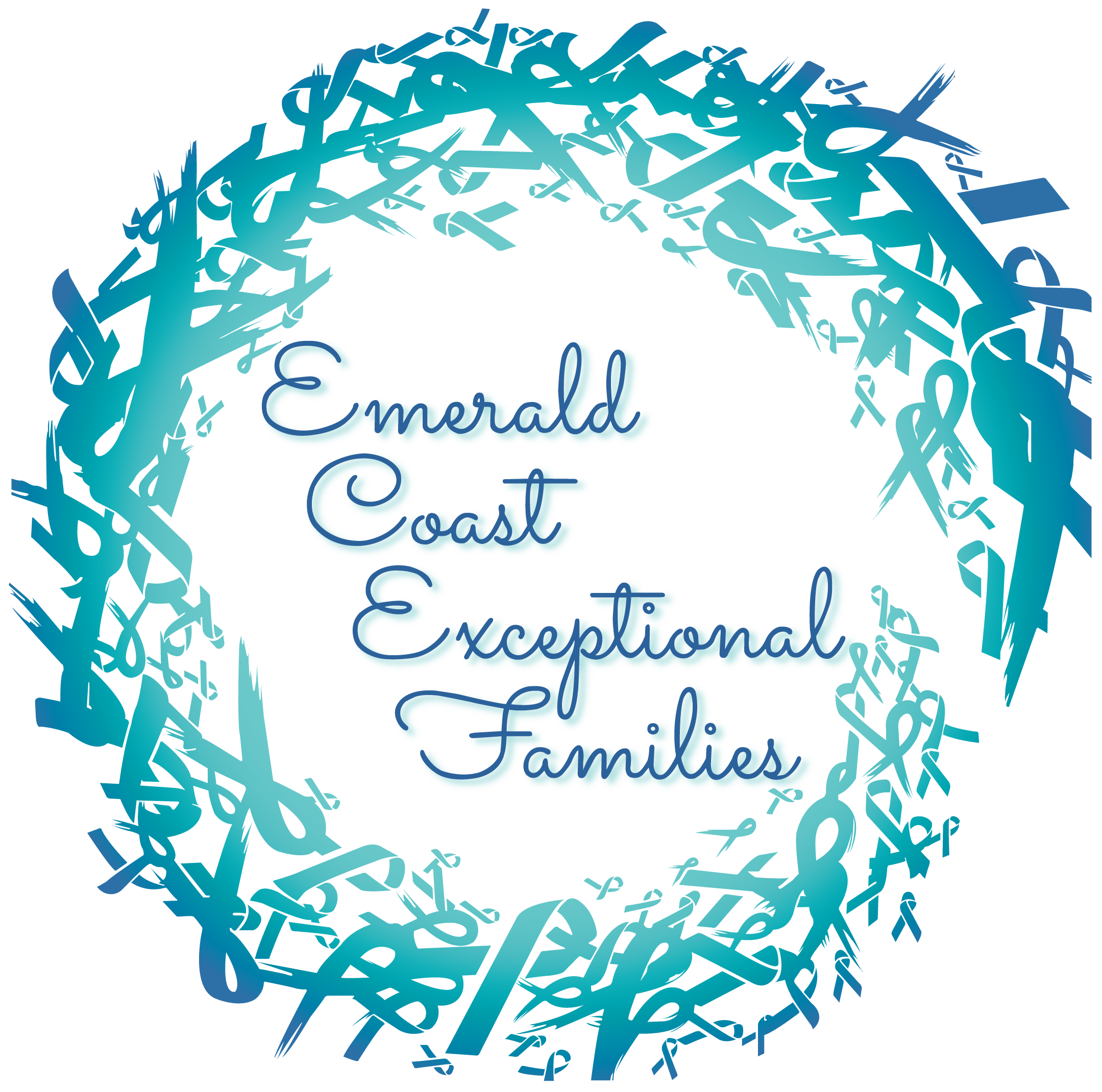 Emerald Coast Exceptional Families