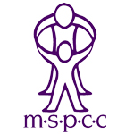 Massachusetts Society for the Prevention of Cruelty to Children (MSPCC)