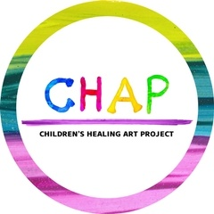 CHILDRENS HEALING ART PROJECT INC