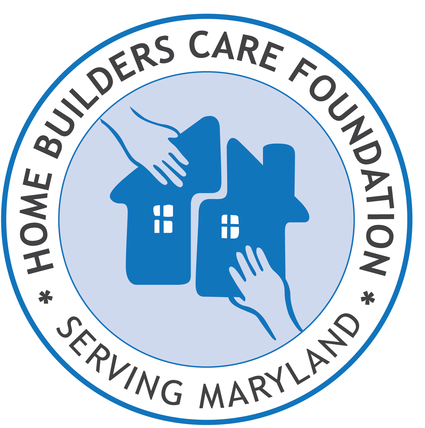 Home Builders Care Foundation, Inc.
