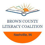 Brown County Literacy Coalition
