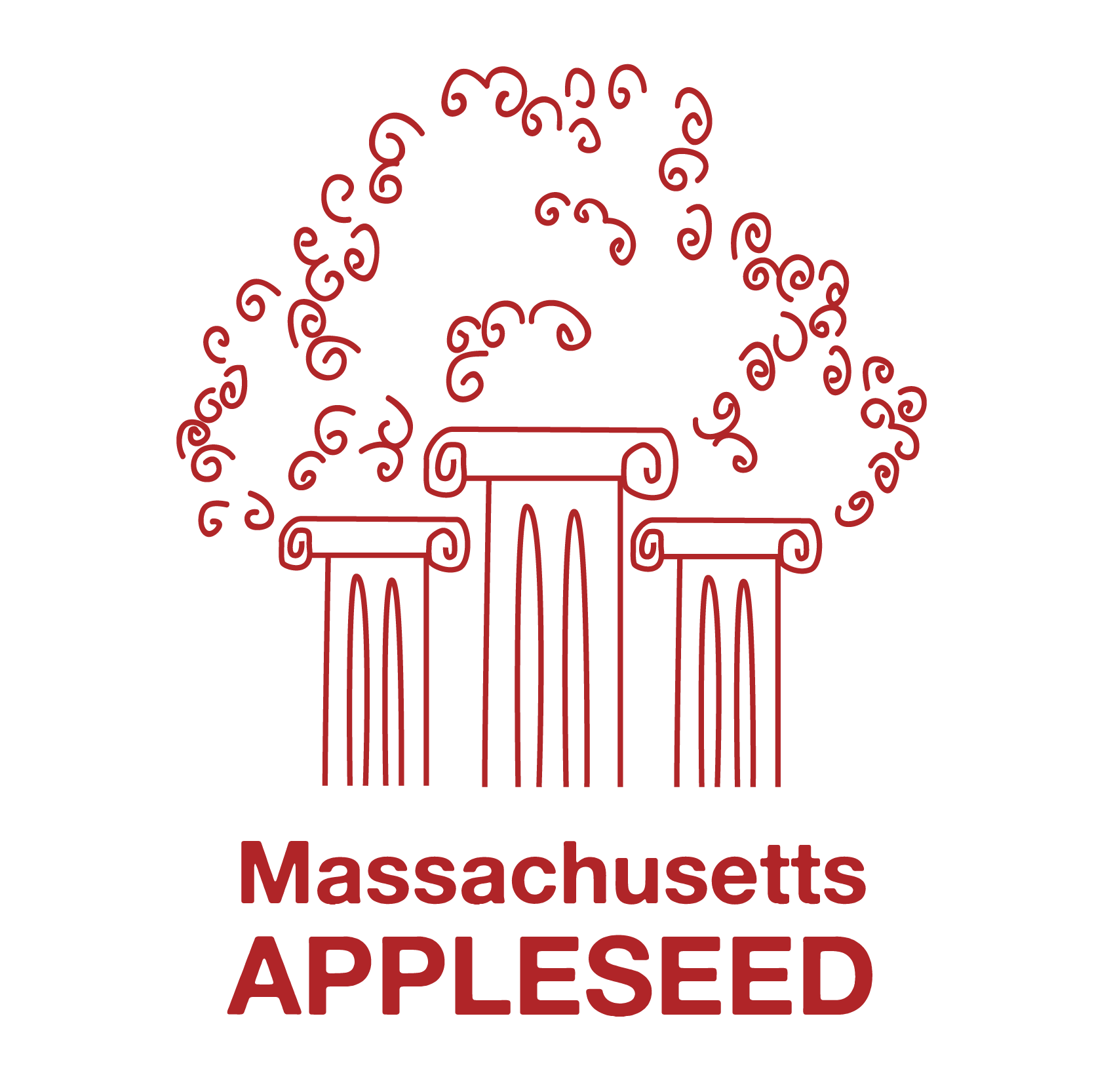 Massachusetts Appleseed Center For Law And Justice