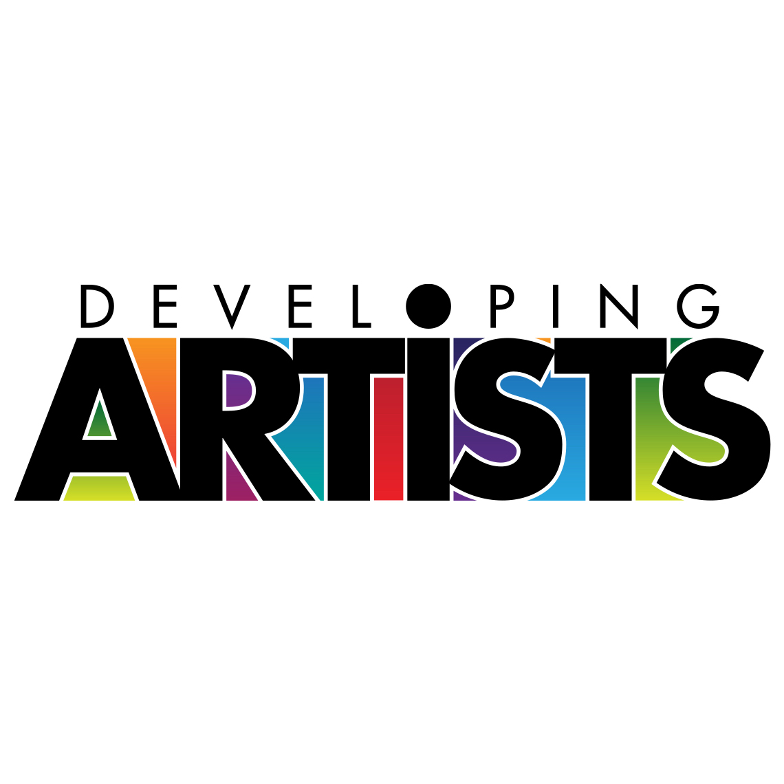 Developing Artists Theater Company