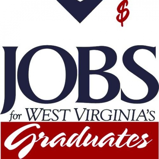 JOBS FOR WEST VIRGINIAS GRADUATES INC