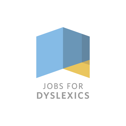 JOBS FOR DYSLEXICS INCORPORATED