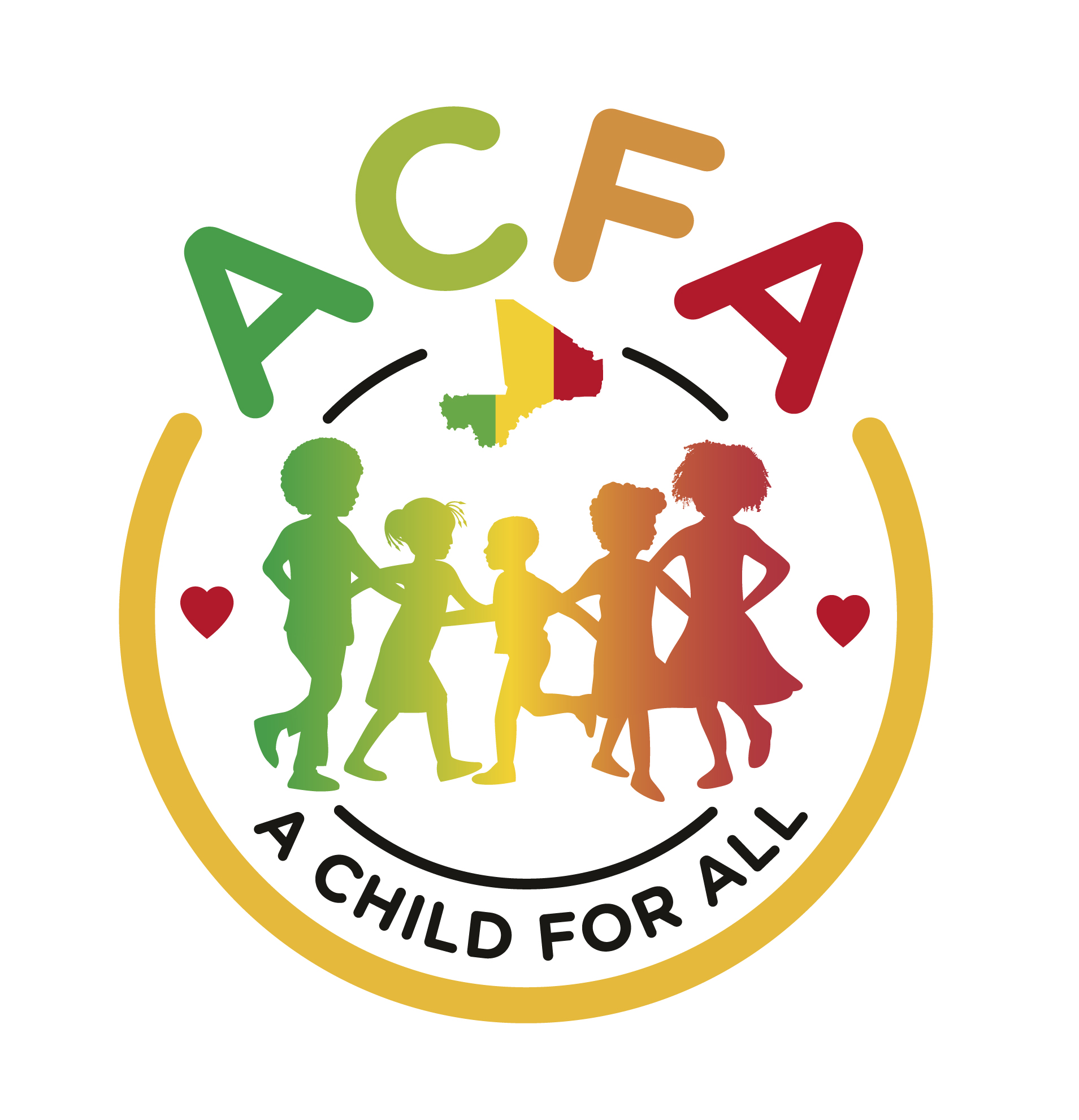 A Child For All