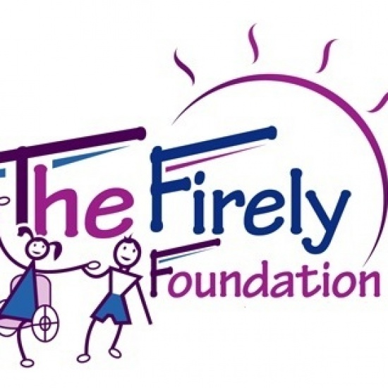 FIRELY FOUNDATION