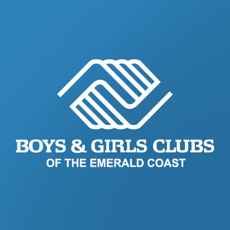 BOYS AND GIRLS CLUBS OF THE EMERALD COAST INC