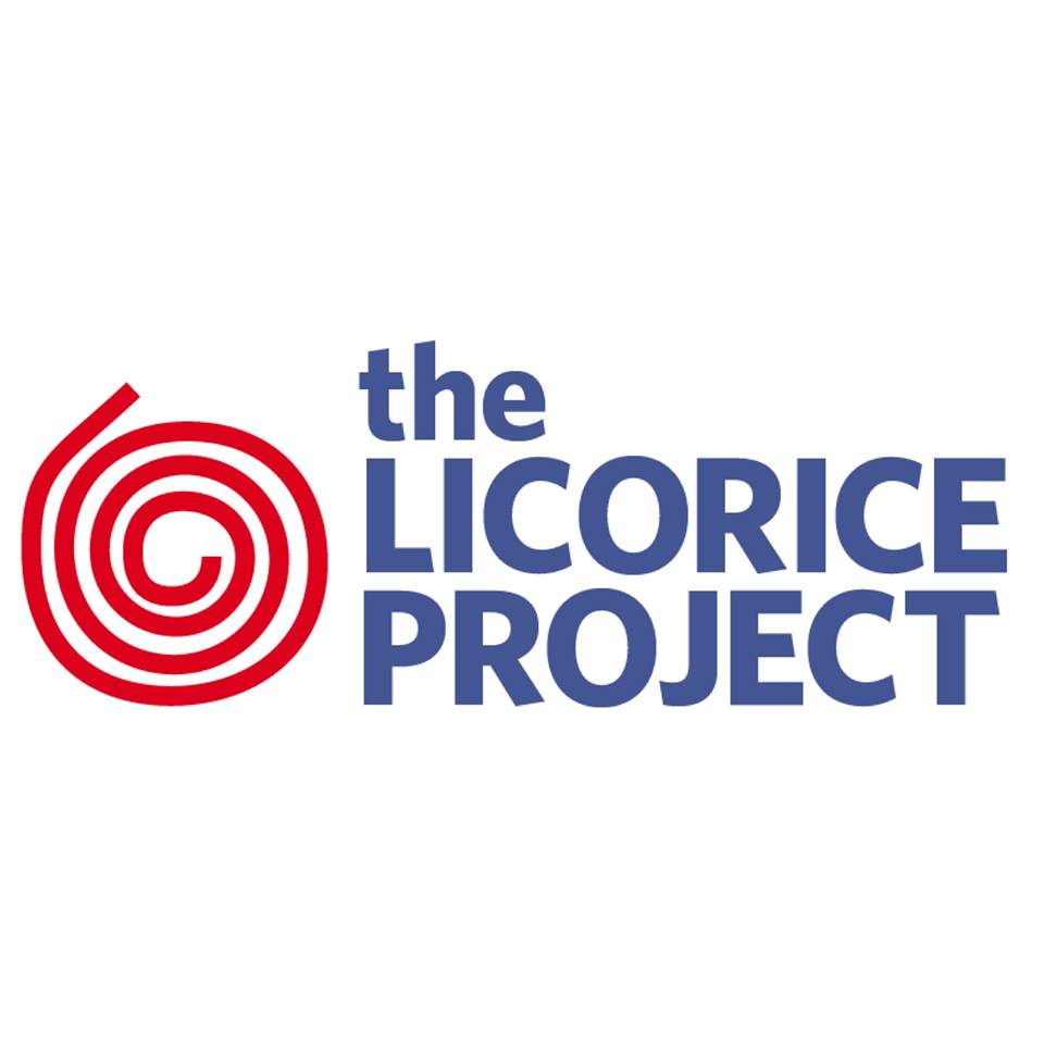 The Licorice Project