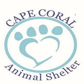 Cape Coral Animal Shelter Corporation