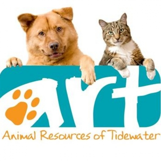 ANIMAL RESCUE OF TIDEWATER