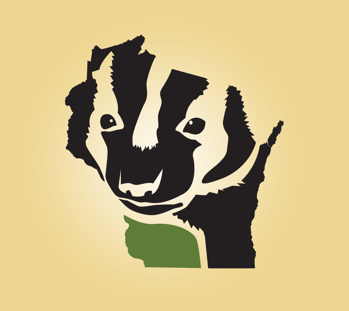 Southwest Badger Resource Conservation And Development Counc