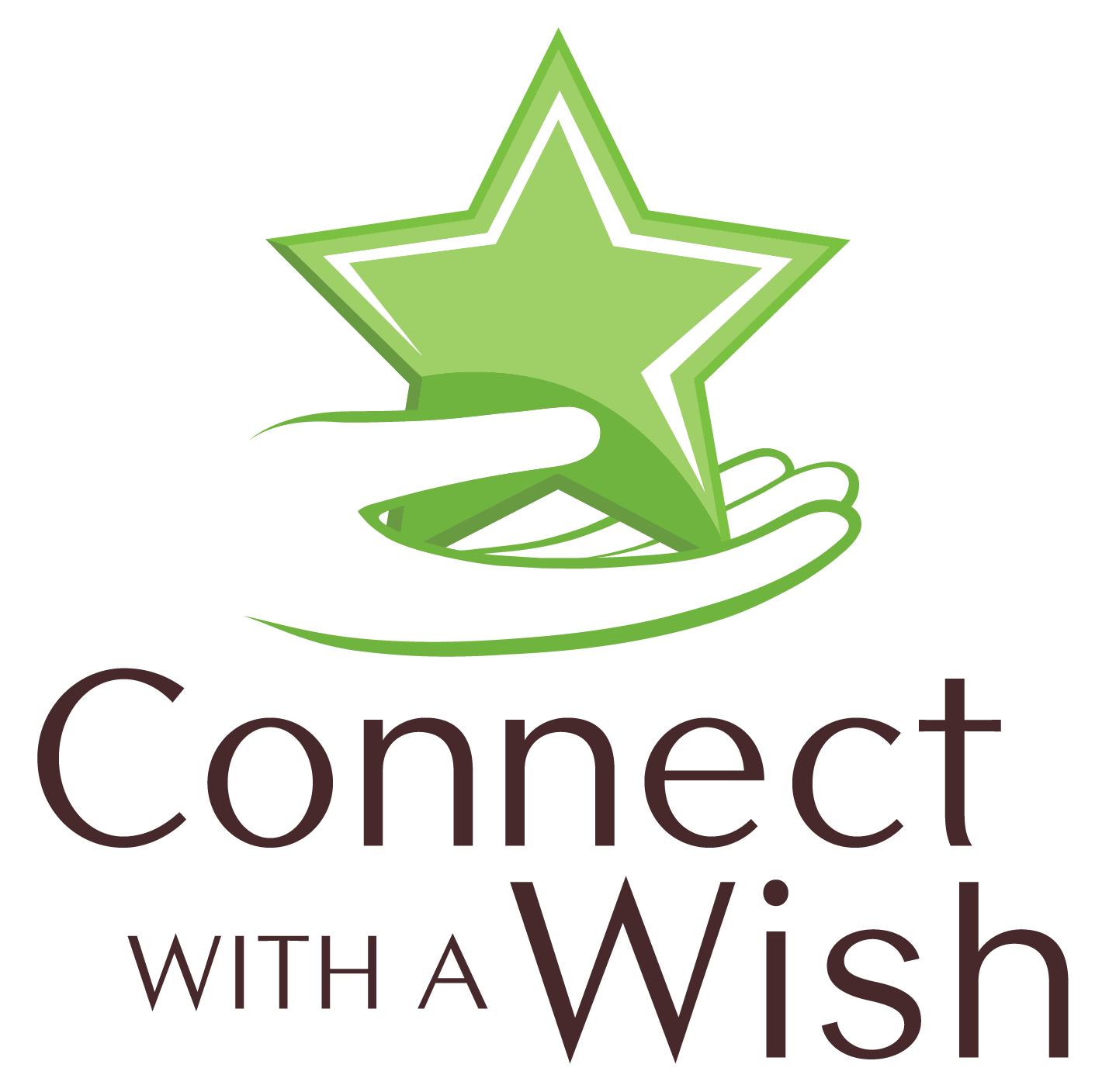 CONNECT WITH A WISH INC