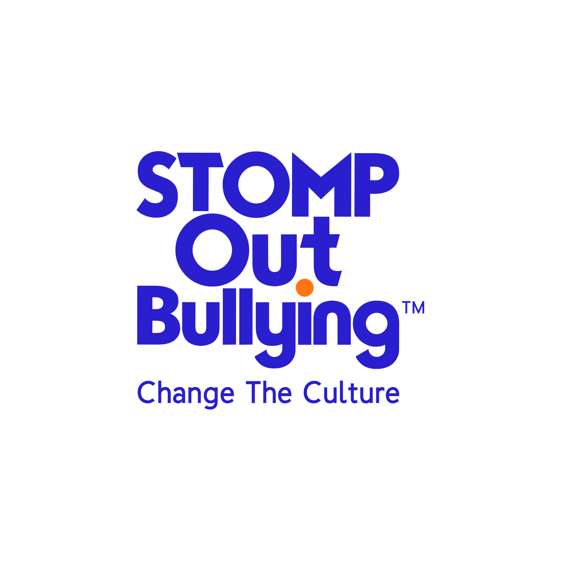 Sugarland Stomp On Bullies: STOMP Out Bullying