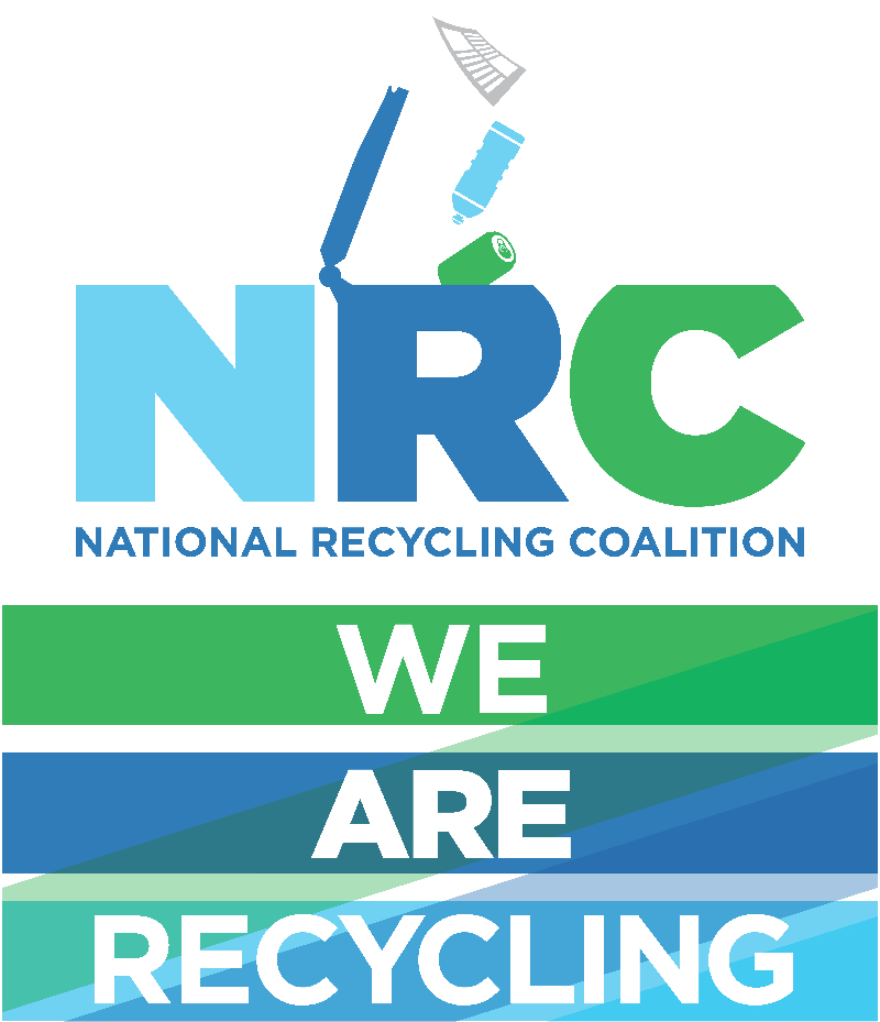 National Recycling Coalition Inc