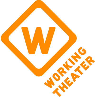 Working Theatre Co, Inc.