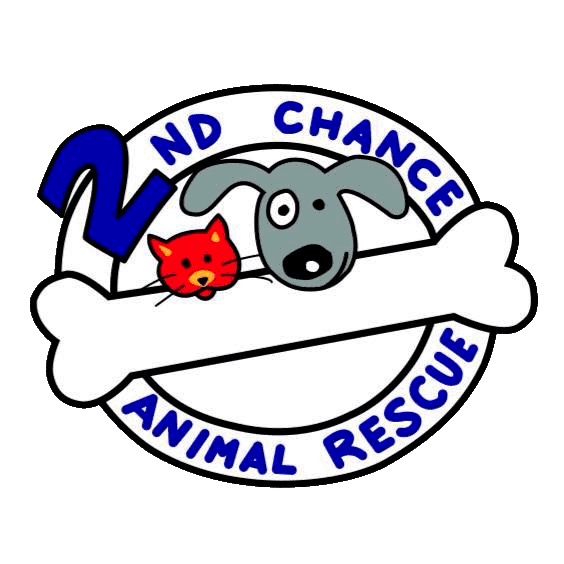 2nd Chance Animal Rescue of Richmond Incorporated