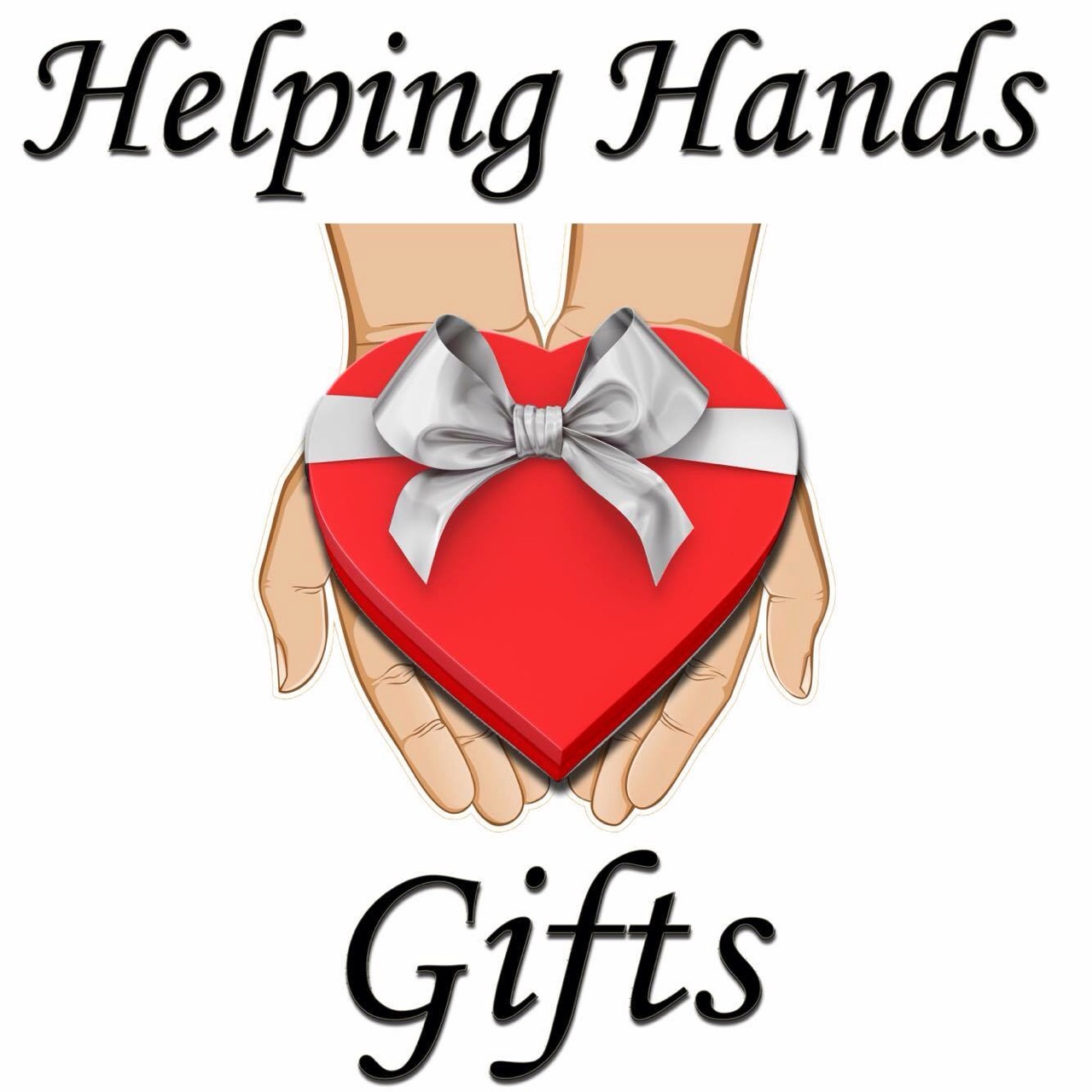 Helping Hands Gifts