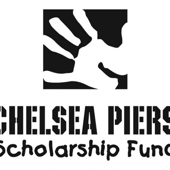 Chelsea Piers Scholarship Fund