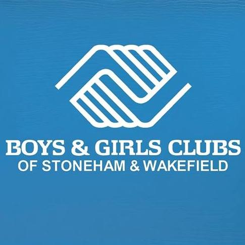Boys & Girls Club of Stoneham Inc.