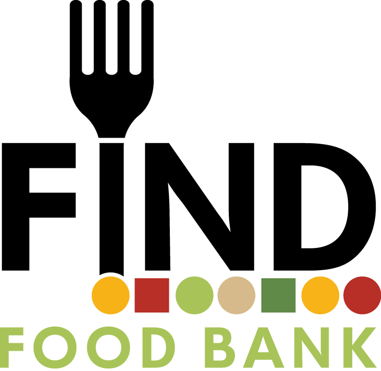 Food in Need of Distribution, Inc.