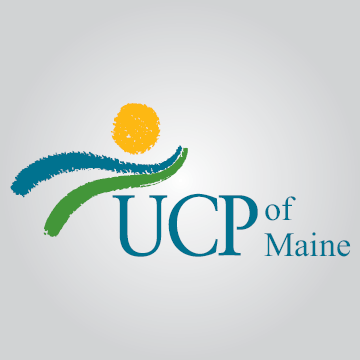 United Cerebral Palsy of  Maine