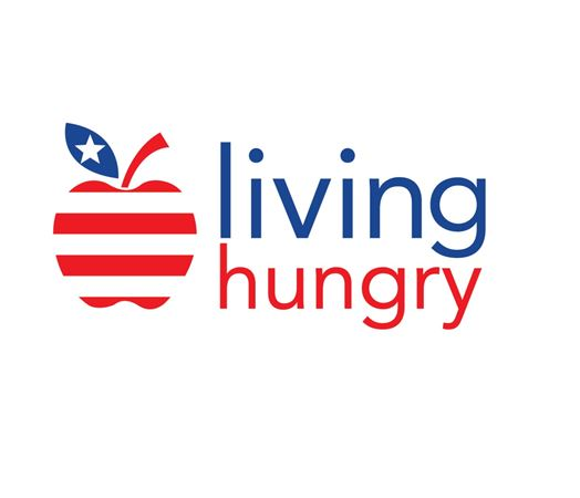 Living Hungry
