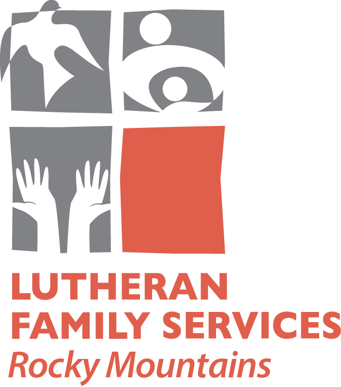 Lutheran Family Services Rocky Mountains