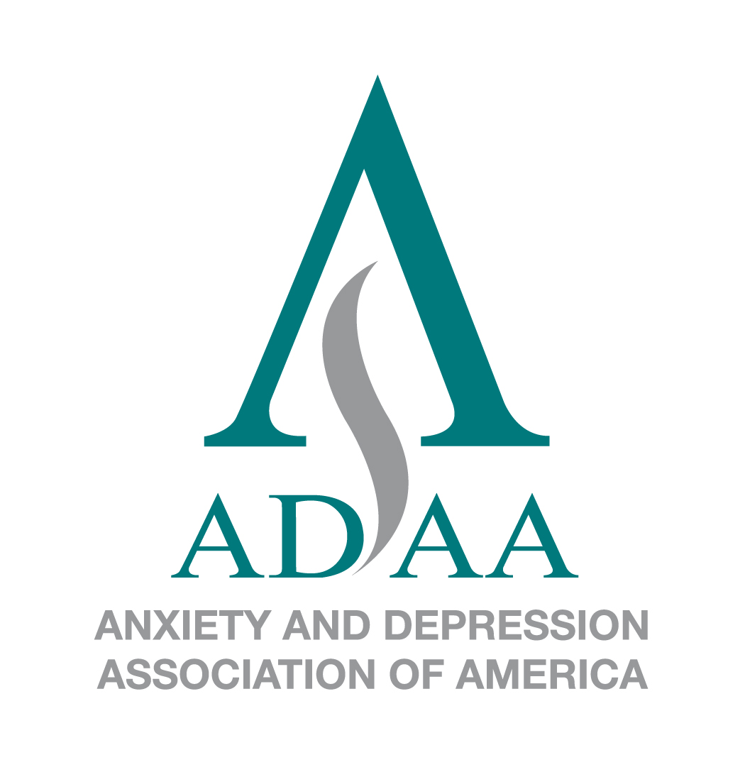 Anxiety and Depression Association of America