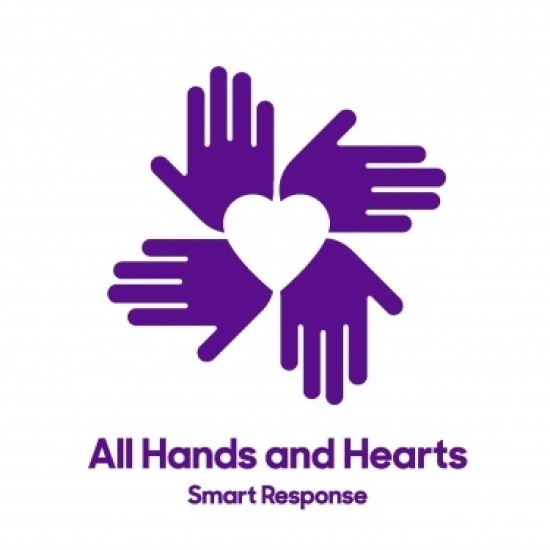 All Hands and Hearts Smart Response, Inc.