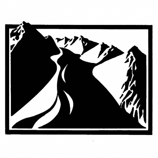 COPPER RIVER WATERSHED PROJECT