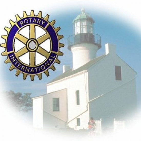 Point Loma Rotary Endowment Fund Inc