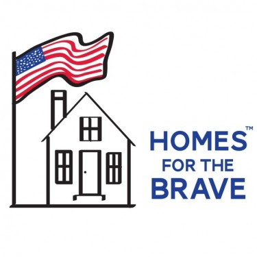 ABRI/Homes for the Brave