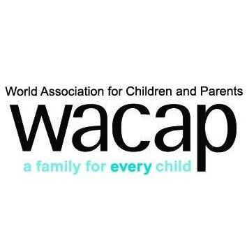 World Association for Children and Parents