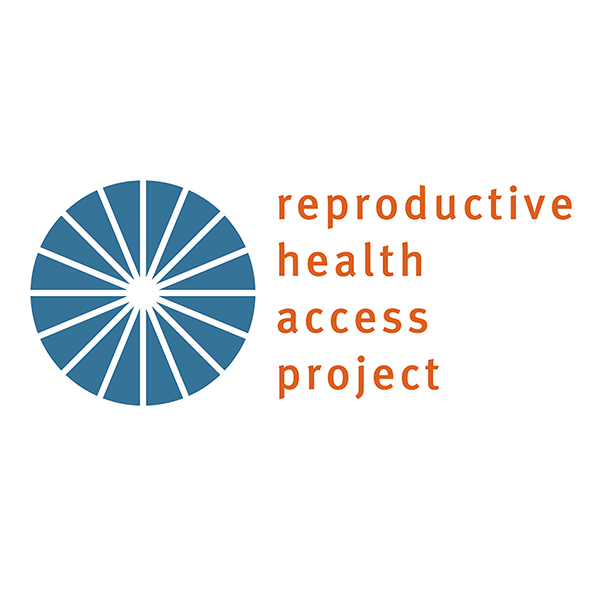Reproductive Health Access Project, Inc.