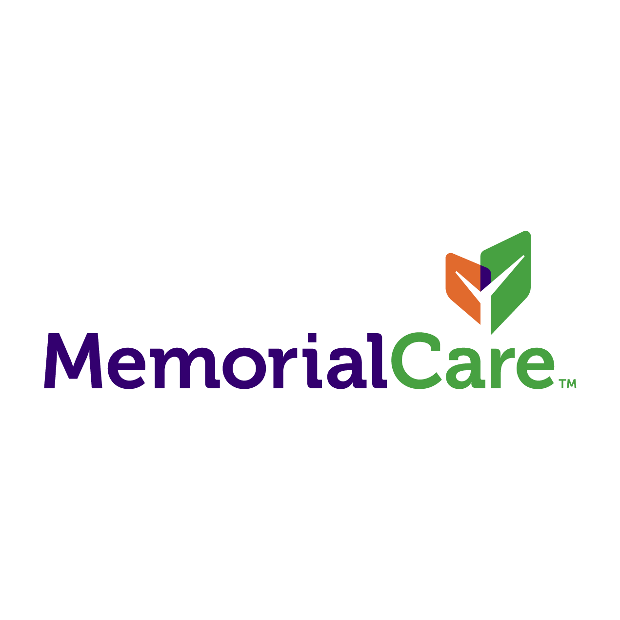MEMORIAL MEDICAL CENTER FOUNDATION