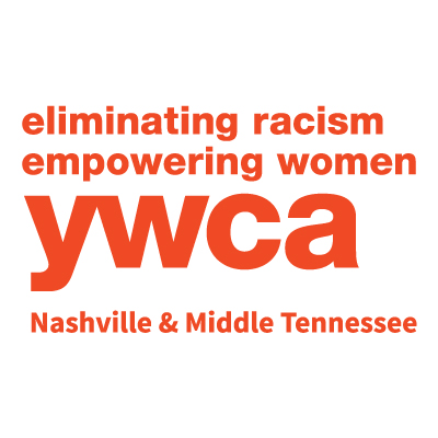 YWCA Nashville & Middle Tennessee's Photo