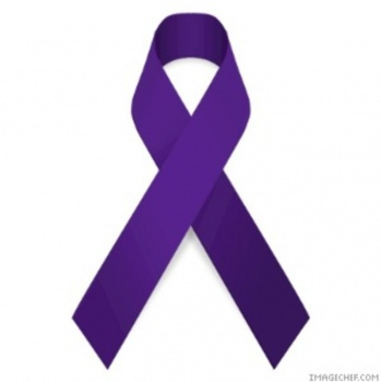Pike County Partnership Against Domestic Violence