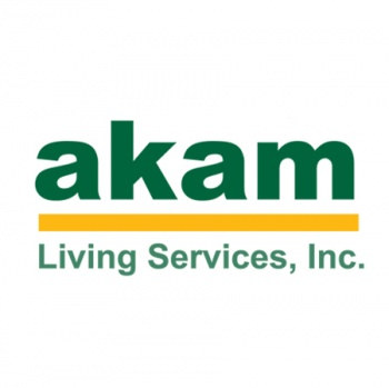 AKAM Living Services For Puerto Rico