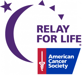 Relay for Life of Le Moyne College 2018