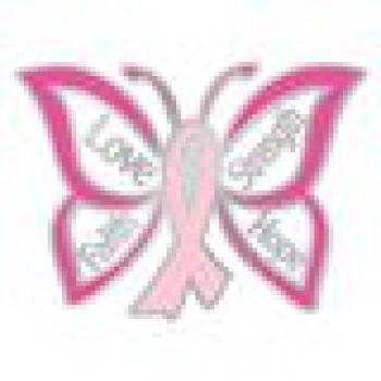 Beat Breast Cancer - Running to Support and Help Others