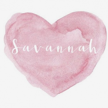 Savannah Grace Noel